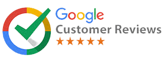 Read or Google Reviews.